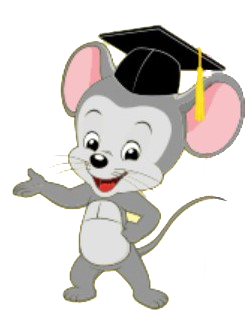 ABC Mouse Temp Icon.png