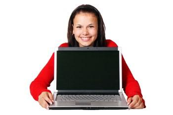 business-computer-35x233.jpg