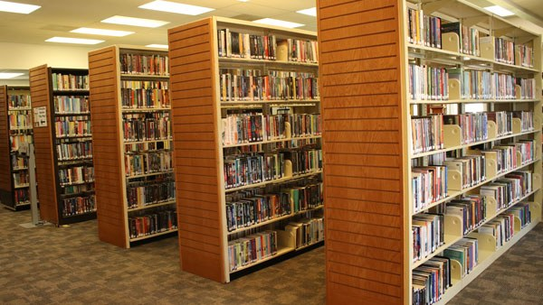 CCPL Library Shelves.jpg