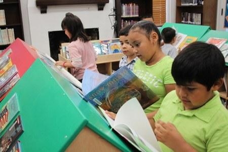 Children Reading 450x300.JPG
