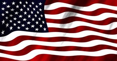 American Flag-760x400.jpg