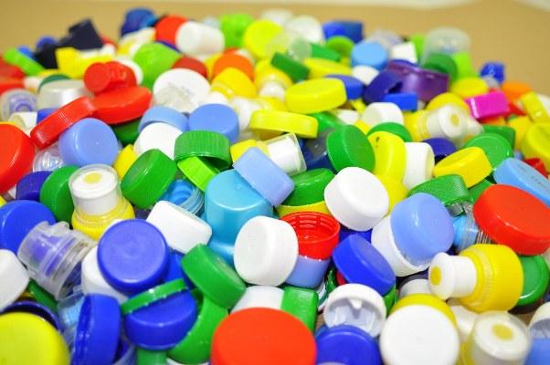 caps-recycle-602x400.jpg