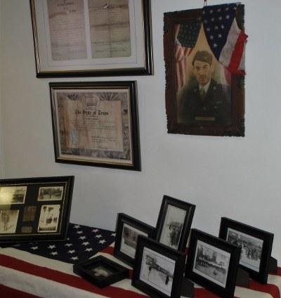Crockett County Museum-400x424.jpg