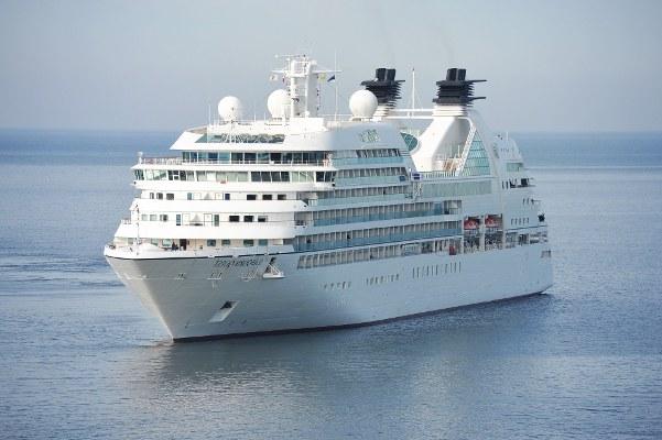 cruise-601x400.jpg