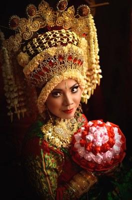 culture-400x602.jpg
