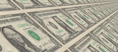 dollar-898x400.jpg
