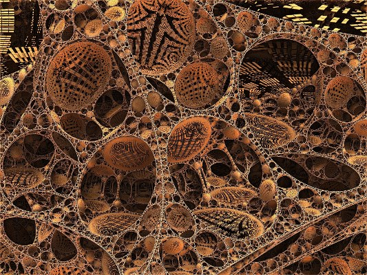 fractal-533x400.jpg