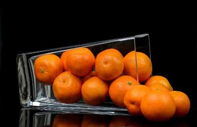 fruit-oranges-620x400.jpg