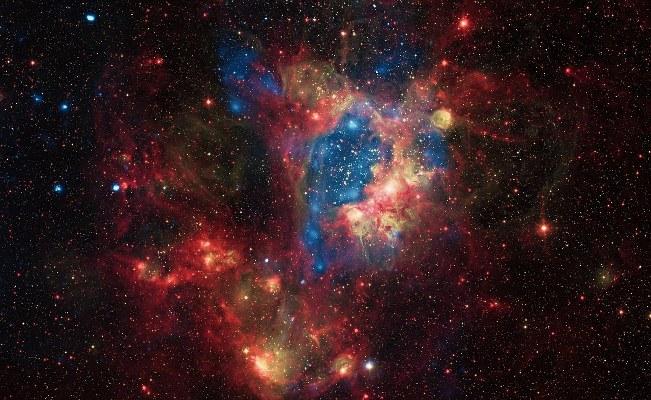 galaxy-651x400.jpg