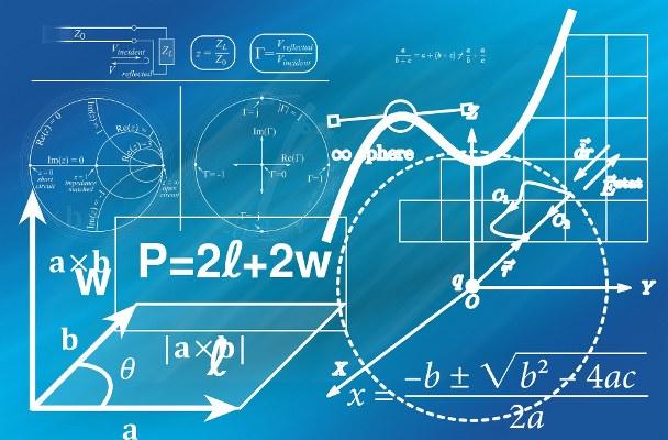 geometry-608x400.jpg