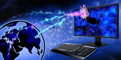 internet-safety-800x400.jpg