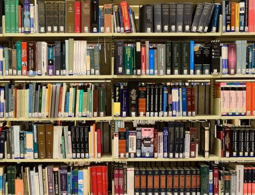 library-523x400.jpg