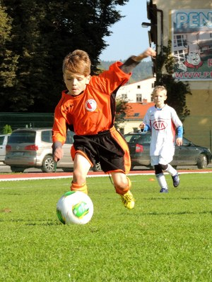 match-soccer-400x533.jpg