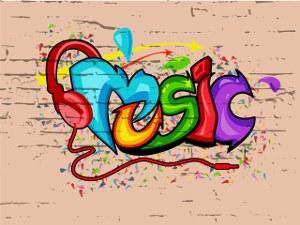 music graffiti-300x225.jpg