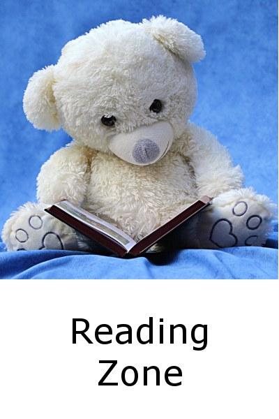 Reading Zone