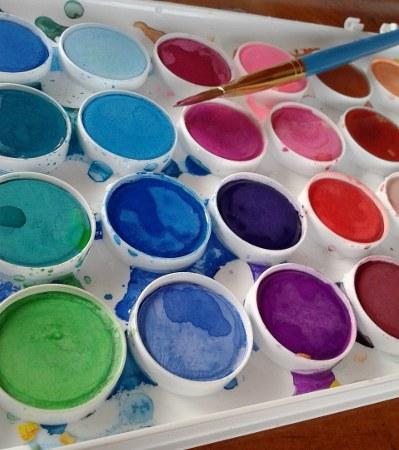 watercolors-399x450.jpg