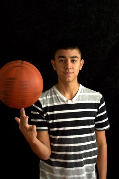basketball-400x601.jpg