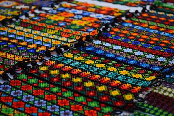 bracelets-602x400.jpg