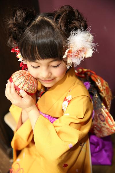 kimono-400x600.jpg