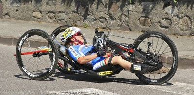 paracycling-818x400.jpg