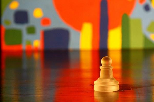 pawn-600x400.jpg