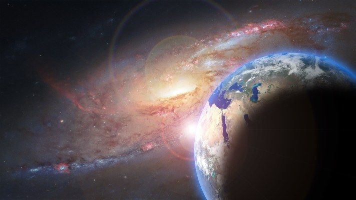 planets-711x400.jpg