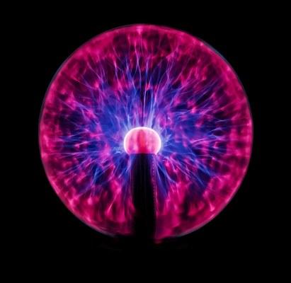 plasma-411x400.jpg