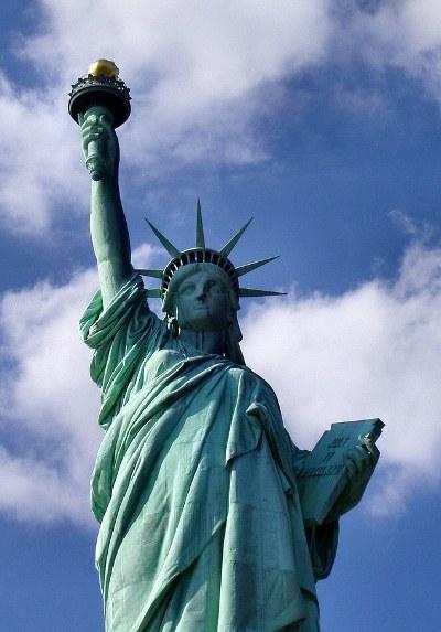 statue-of-liberty-400x573.jpg