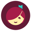 Meet Libby Logo.png