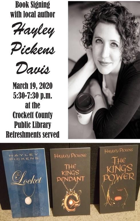 Davis-poster.jpg
