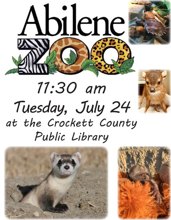 Abilene Zoo flyer-600x769.jpg