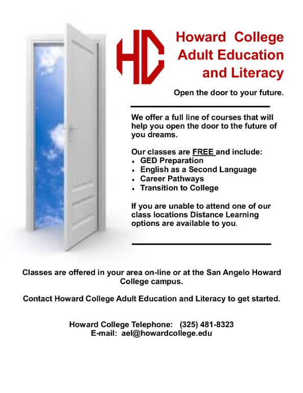 AEL Flyer contact-600x776.jpg