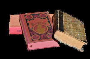books-300x199.png
