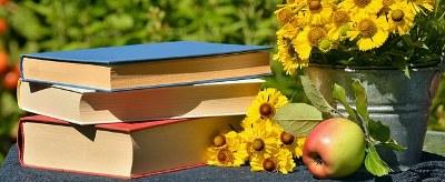books-sale-400x164.jpg