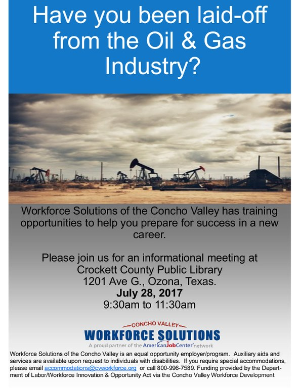 CCPL Workforce Solutions 600x776- 7-24-17.jpg