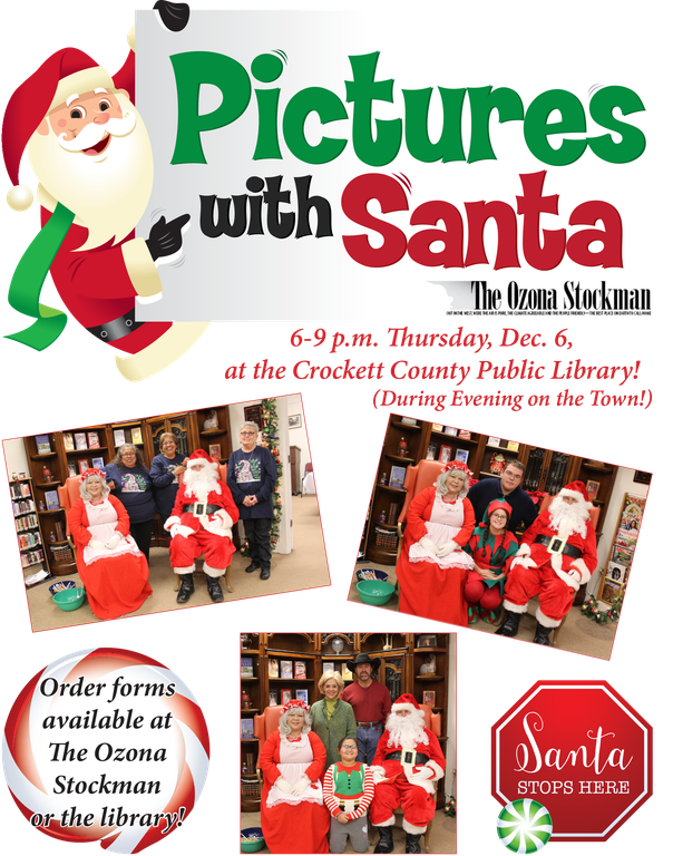 Pictures with Santa.png