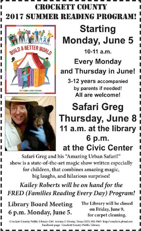 Summer reading program ad tall color 2.jpg