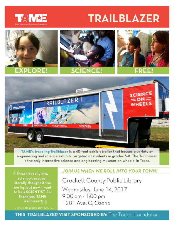 Poster - Crockett County Library -TAME-small.png