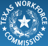 Texas Workforce Commission Logo.png