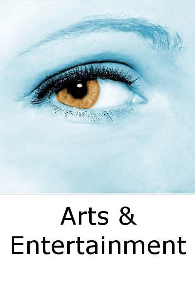 Arts and Entertainment.jpg