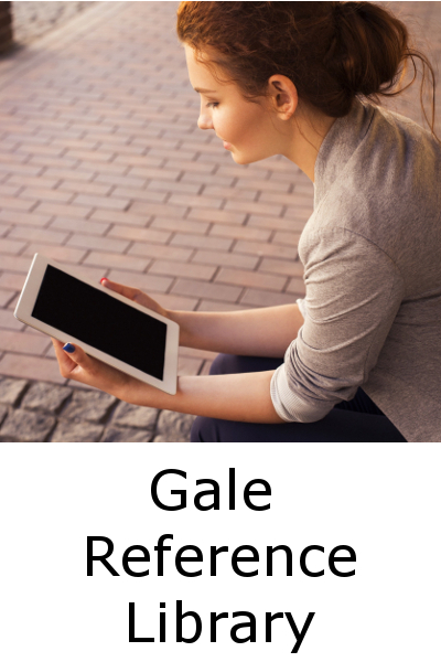 Gale Reference.jpg