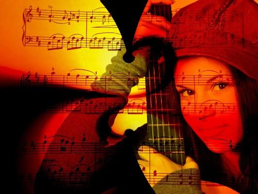 music-533x400_1920.jpg