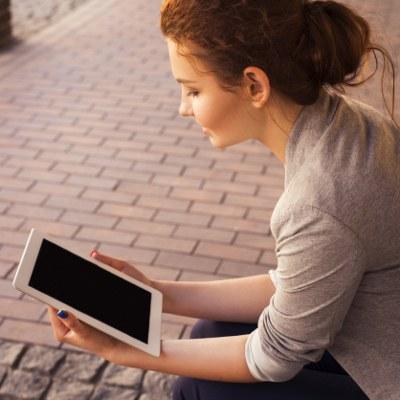 tablet-400x400.jpg